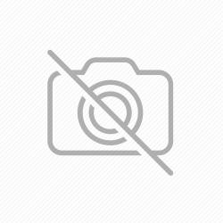 Glaskeramiekreiniger GP CL KM 0252 L Miele